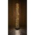 TRIO LIGHTING FOR YOU R42801002 TACO, Stojanové svietidlo