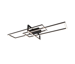 TRIO LIGHTING FOR YOU 620310332 SALINAS, Stropné svietidlo