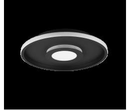 TRIO LIGHTING FOR YOU 680819332 ASCARI, Stropné svietidlo