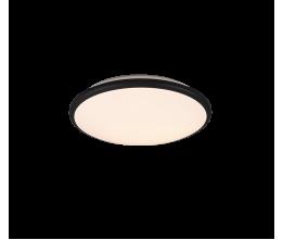 TRIO LIGHTING FOR YOU R67021132 LIMBUS, Stropné svietidlo