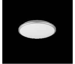 TRIO LIGHTING FOR YOU R67021187 LIMBUS, Stropné svietidlo