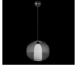 TRIO LIGHTING FOR YOU 313900132 FILO, Závesné svietidlo