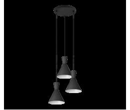 TRIO LIGHTING FOR YOU R30783932 ENZO, Závesné svietidlo