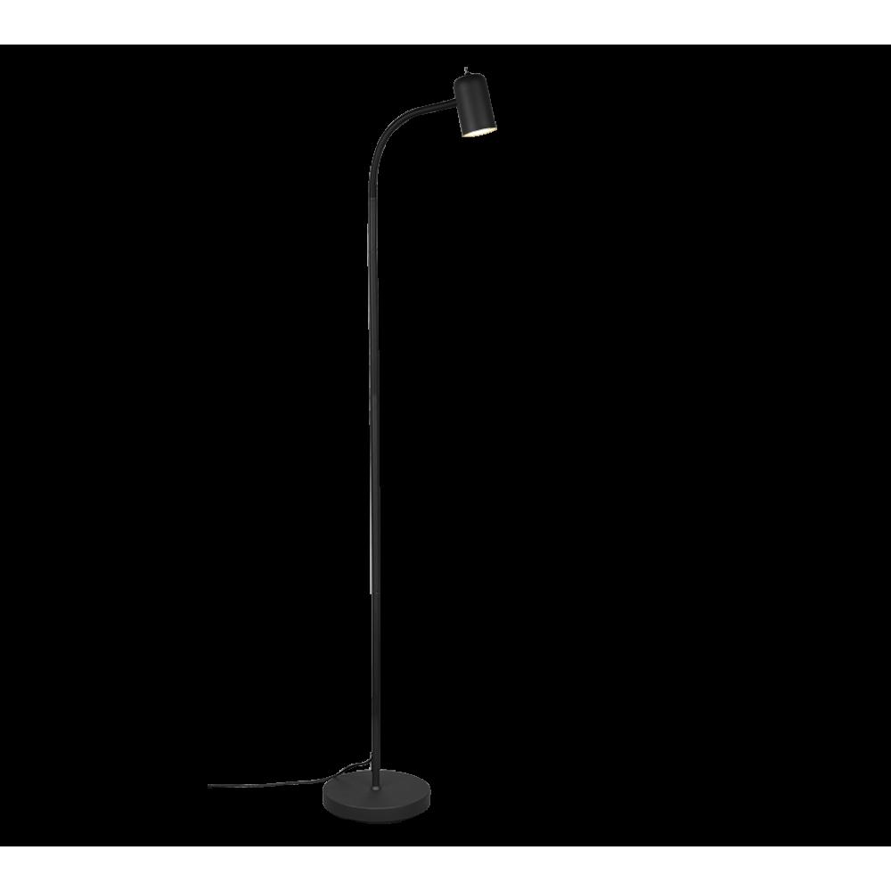 TRIO LIGHTING FOR YOU R40881132 MARILA, Stojanové svietidlo