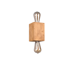 TRIO LIGHTING FOR YOU 203000230 BRADLEY, Nástenné svietidlo