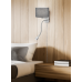 TRIO LIGHTING FOR YOU 271170211 HOTEL, Nástenné svietidlo