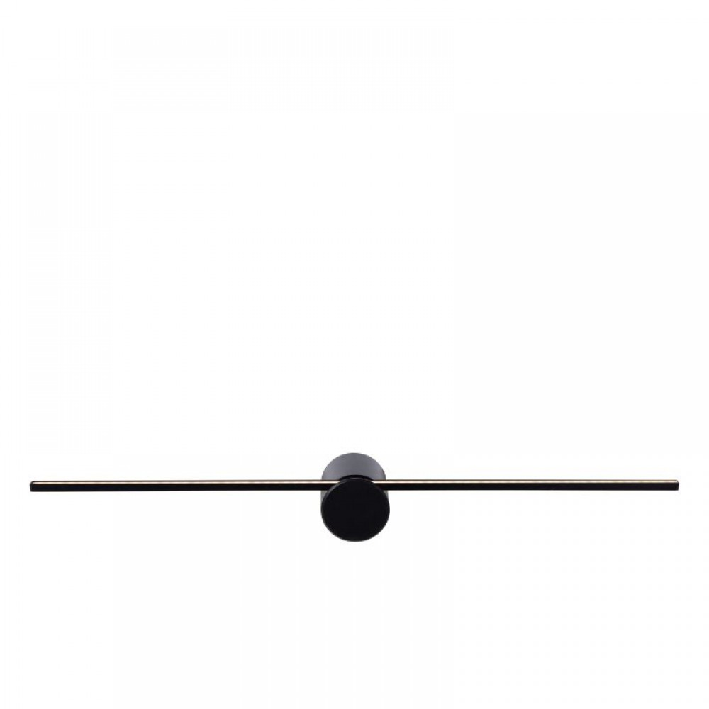 Lucide 12201/60/30 MIZAR, Nástenné svietidlo