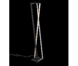 TRIO LIGHTING FOR YOU 426810132 EDGE, Stojanové svietidlo