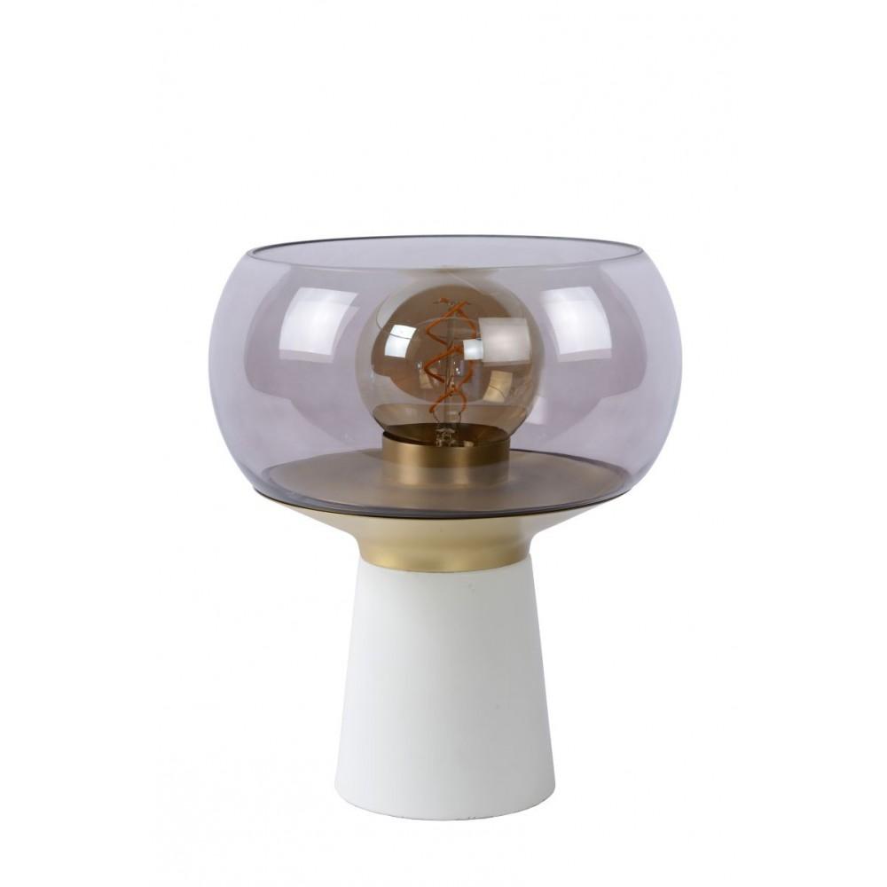 Lucide 05540/01/31 FARRIS, Stolné svietidlo