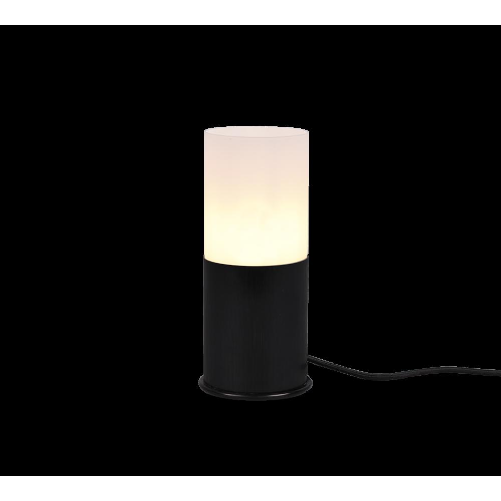 TRIO LIGHTING FOR YOU 510600101 ROBIN, Stolné svietidlo