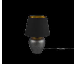 TRIO LIGHTING FOR YOU R50601002 ABBY, Stolné svietidlo