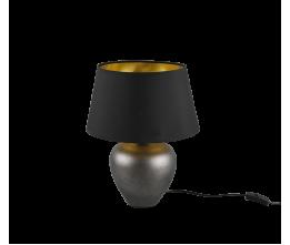 TRIO LIGHTING FOR YOU R50601902  ABBY, Stolné svietidlo
