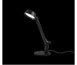 TRIO LIGHTING FOR YOU 523090132 AVA, Stolné svietidlo