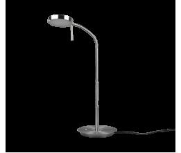 TRIO LIGHTING FOR YOU 523310107 MONZA, Stolné svietidlo