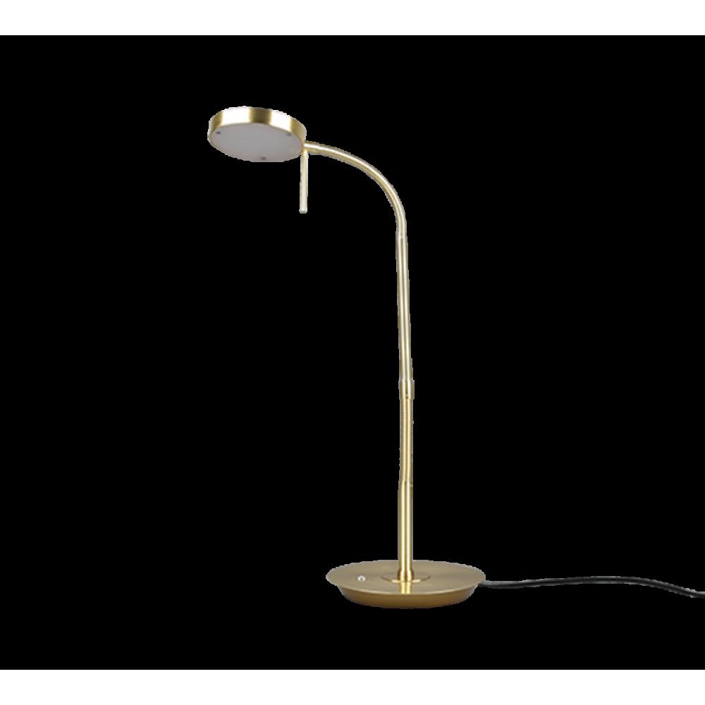 TRIO LIGHTING FOR YOU 523310108 MONZA, Stolné svietidlo