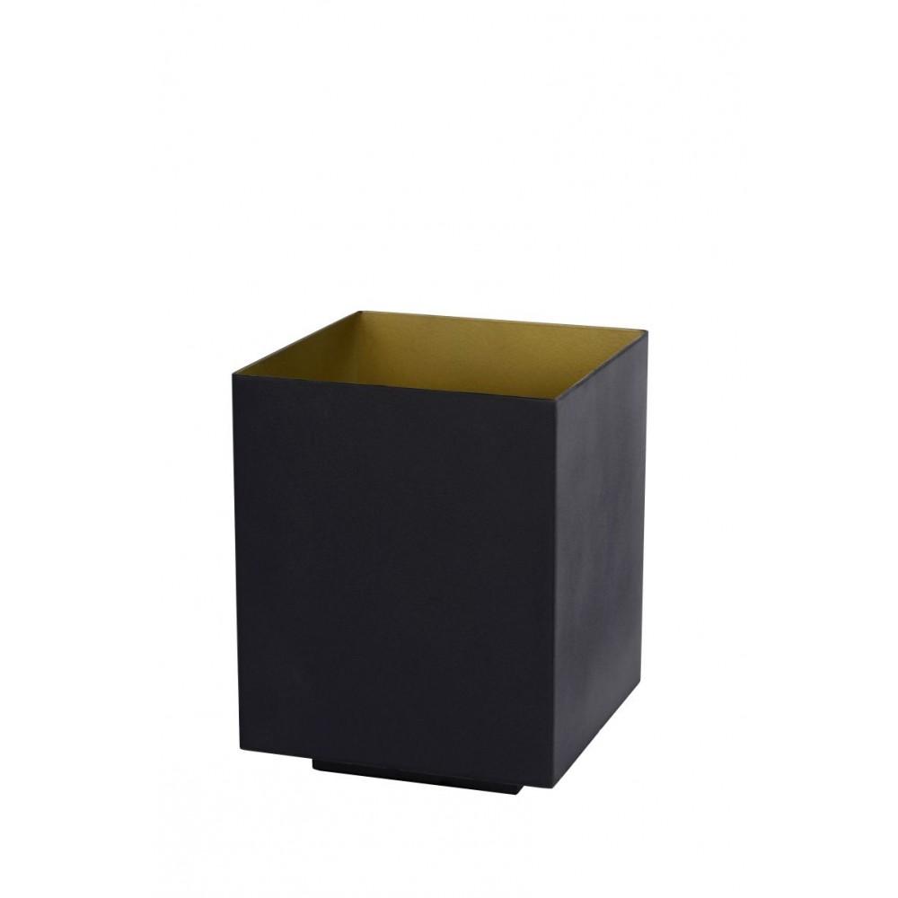 Lucide 45589/01/30 SUZY, Stolné svietidlo