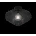 TRIO LIGHTING FOR YOU R60831032 COBAIN, Stropné svietidlo