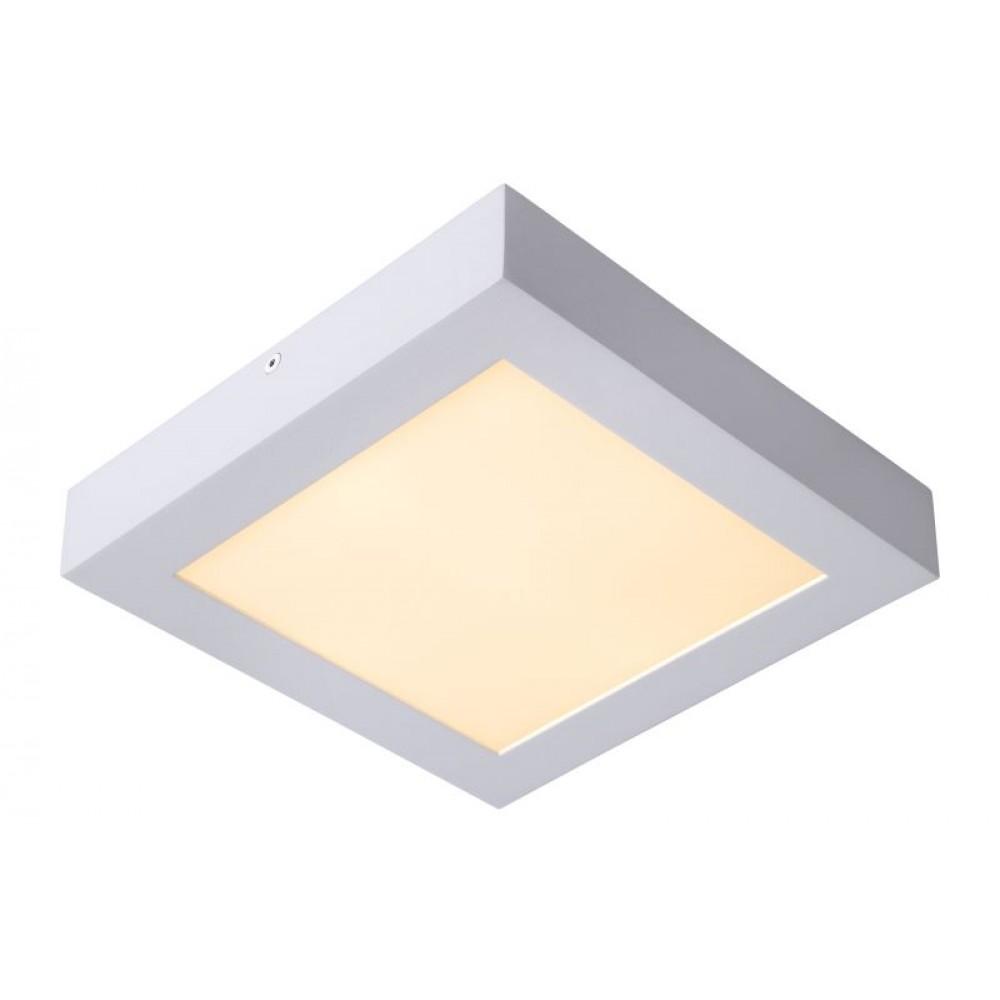 Lucide 28107/22/31 BRICE-LED, Stropné svietidlo