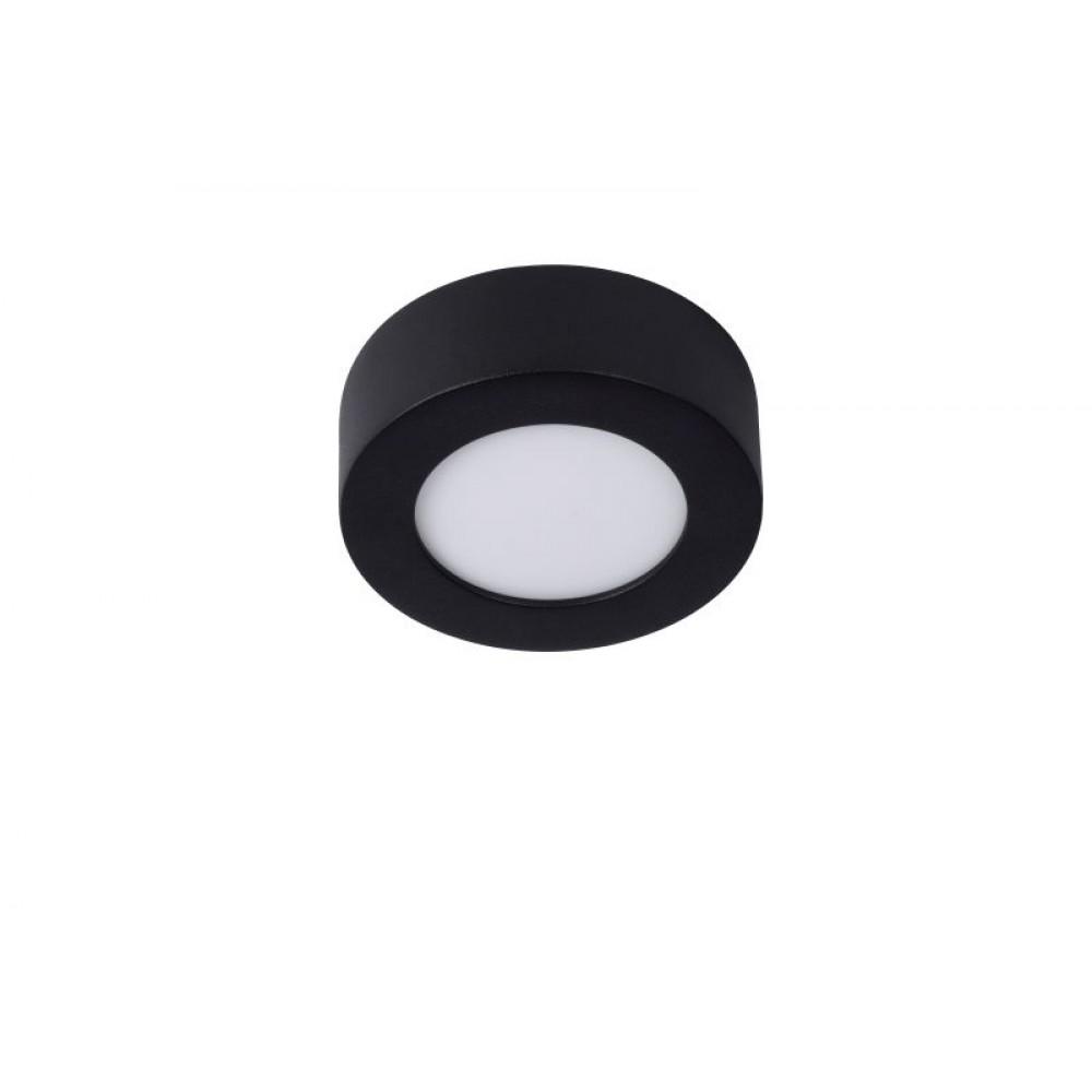 Lucide 28116/11/30 BRICE-LED, Stropné svietidlo