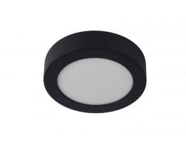 Lucide 28116/18/30 BRICE-LED, Stropné svietidlo