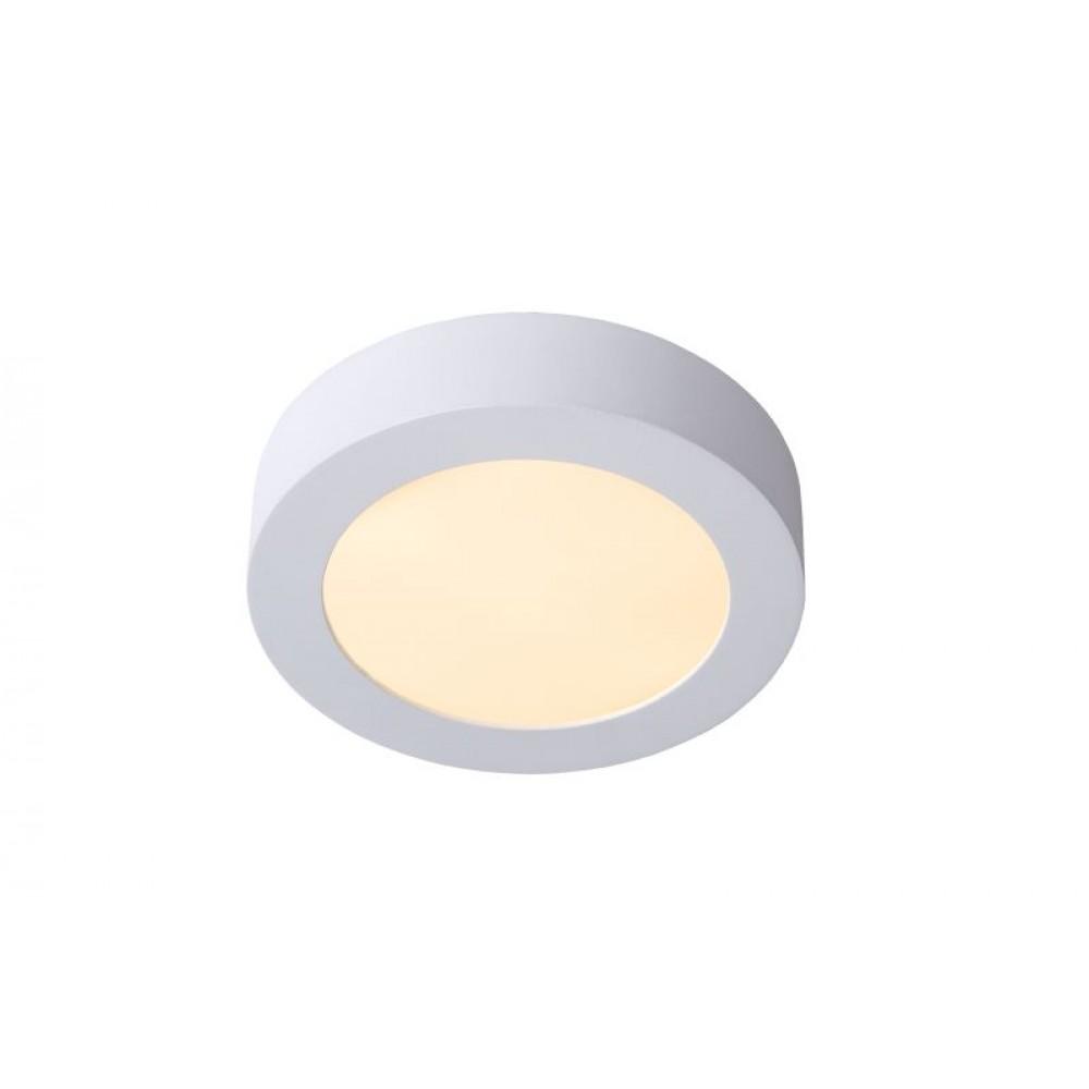 Lucide 28116/18/31 BRICE-LED, Stropné svietidlo
