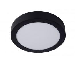 Lucide 28116/24/30 BRICE-LED, Stropné svietidlo