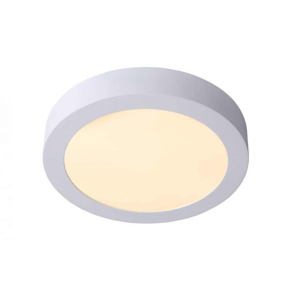 Lucide 28116/24/31 BRICE-LED, Stopné svietidlo