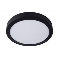 Lucide 28116/30/30 BRICE-LED, Stropné svietidlo
