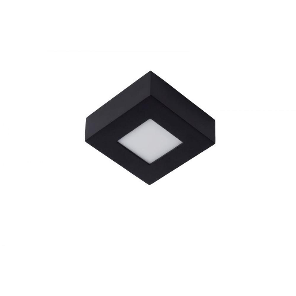 Lucide 28117/11/30 BRICE-LED, Stropné svietidlo
