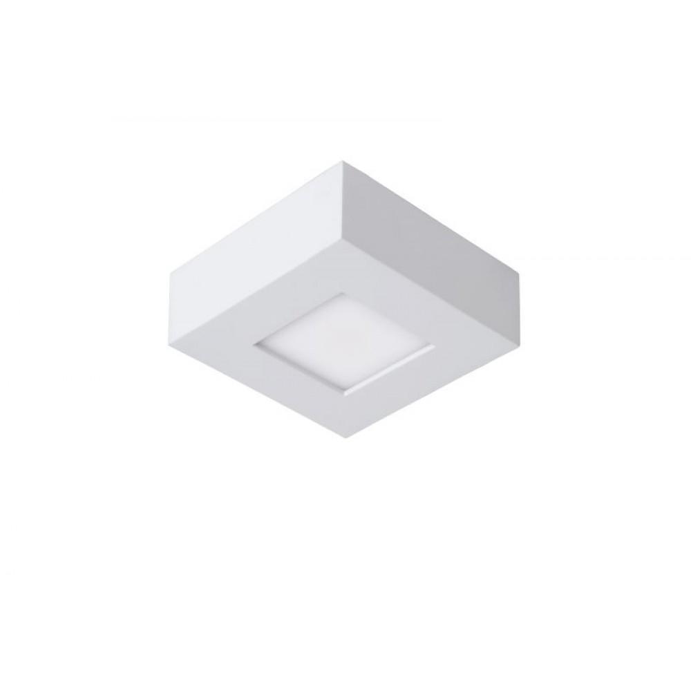 Lucide 28117/11/31 BRICE-LED, Stropné svietidlo