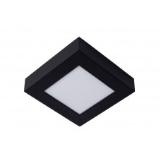Lucide 28117/17/30 BRICE-LED, Stropné svietidlo