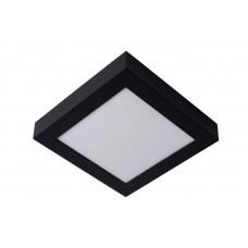 Lucide 28117/22/30 BRICE-LED, Stropné svietidlo