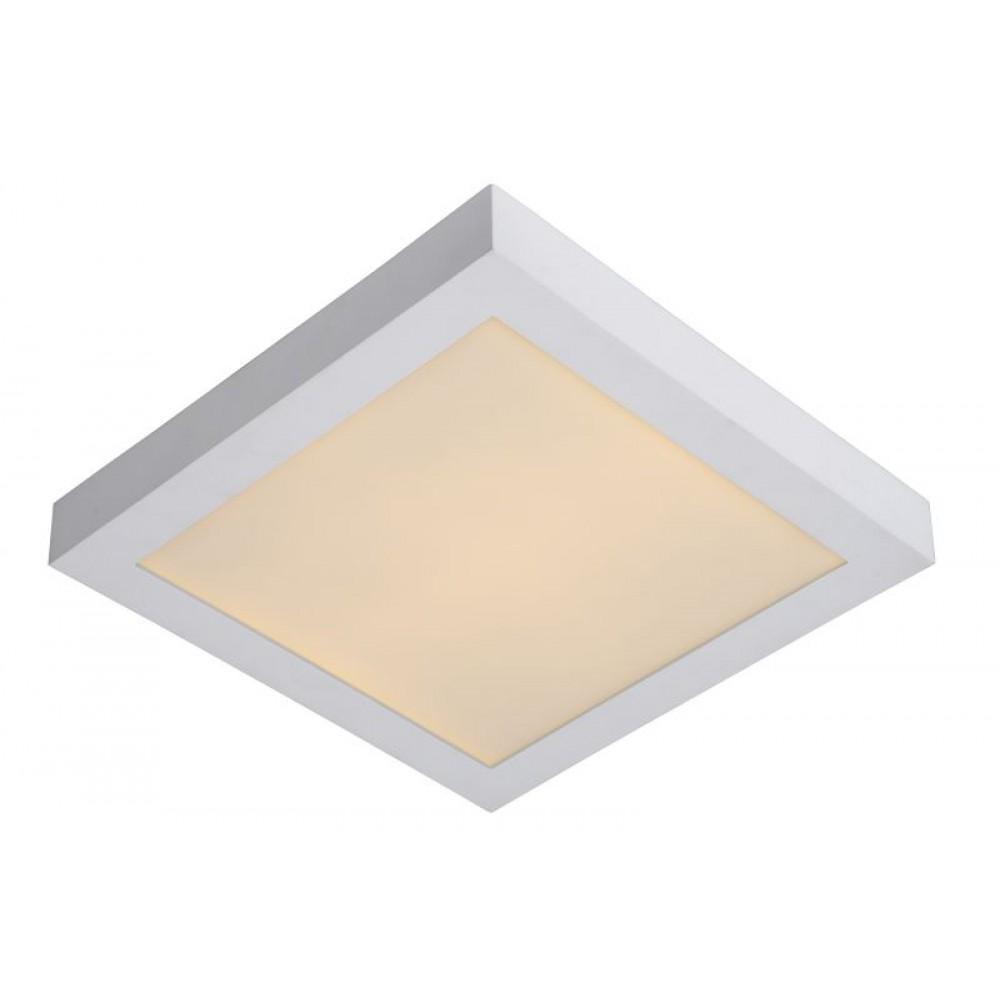 Lucide 28117/30/31 BRICE-LED, Stropné svietidlo