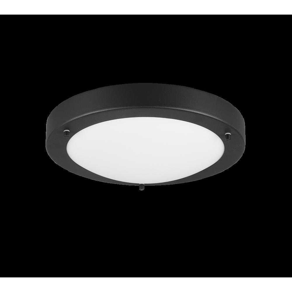 TRIO LIGHTING FOR YOU 6801011-32 CONDUS, Stropné svietidlo