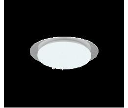 TRIO LIGHTING FOR YOU 680213500 FRODENO, Stropné svietidlo