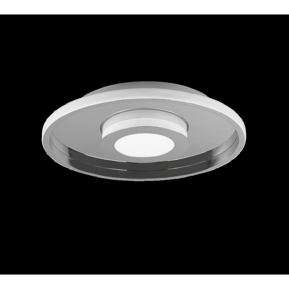 TRIO LIGHTING FOR YOU 680819306 ASCARI, Stropné svietidlo