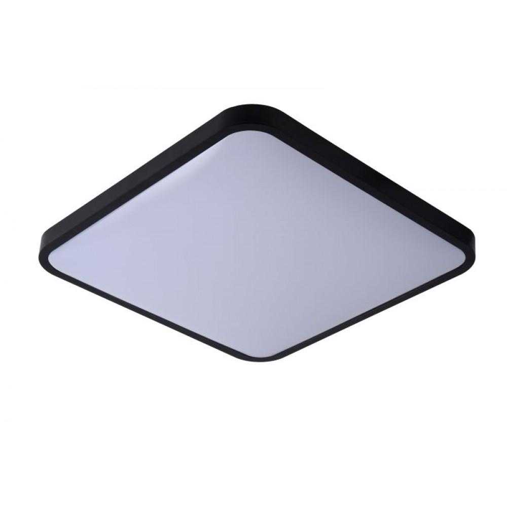 Lucide 37101/40/30 POLARIS, Stropné svietidlo