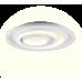 TRIO LIGHTING FOR YOU 625815031 KAGAWA, Stropné svietidlo
