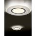 TRIO LIGHTING FOR YOU 626919307  VERUS, Stropné svietidlo