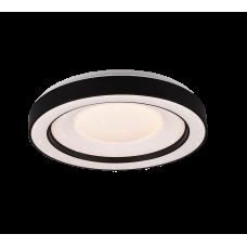 TRIO LIGHTING FOR YOU R65091032 ARCO, Stropné svietidlo
