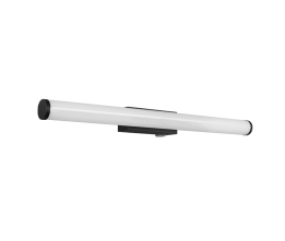 TRIO LIGHTING FOR YOU 283270232 MATTIMO, Nástenné svietidlo