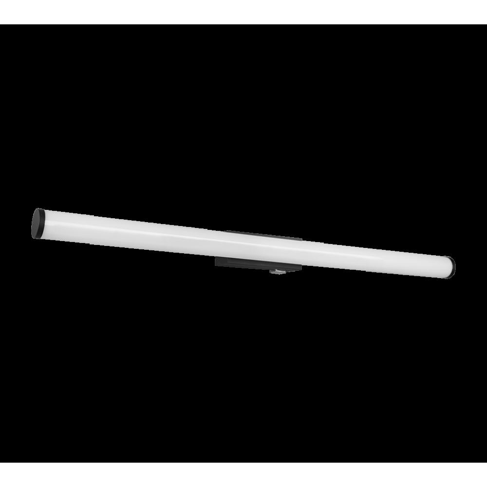 TRIO LIGHTING FOR YOU 283270332 MATTIMO, Nástenné svietidlo