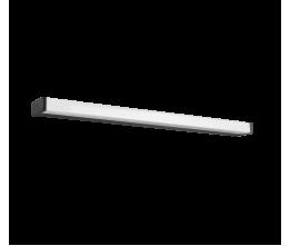 TRIO LIGHTING FOR YOU 283817932 FABIO, Nástenné svietidlo