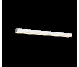 TRIO LIGHTING FOR YOU 283919006 ROCCO, Nástenné svietidlo