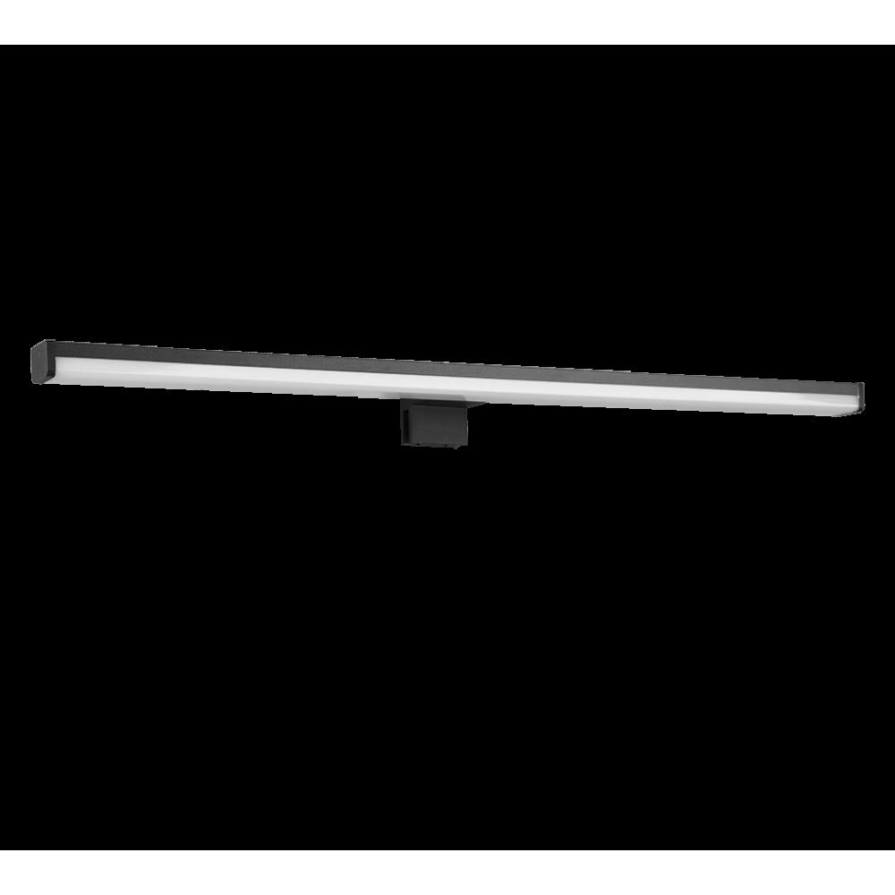 TRIO LIGHTING FOR YOU 284116032 LINO, Nástenné svietidlo
