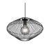 TRIO LIGHTING FOR YOU R30831032 COBAIN, Závesné svietidlo