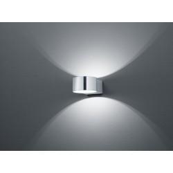 TRIO LIGHTING FOR YOU 223410107 LACAPO, Nástenné svietidlo