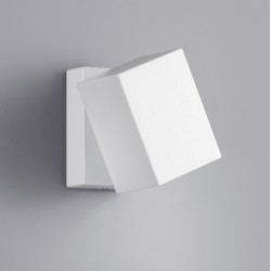TRIO LIGHTING FOR YOU 229160101 TIBER,  Nástenné svietidlo