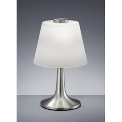 TRIO LIGHTING FOR YOU 529310107 MONTI, Stolové svietidlo
