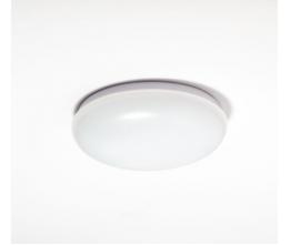 LED-POL ORO26007 ORO-URAN-18W-DW, Stropné svietidlo